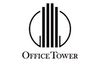 Torre Empresarial Office Tower